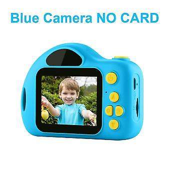 Børn's kamera pædagogiske legetøj