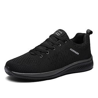 Ademende Outdoor Sports Lichtgewicht Sneakers /men
