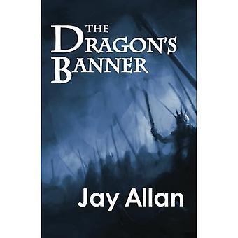 O Banner do Dragão&apos