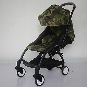 Original Lightweight 175 Degree Folding Stroller
