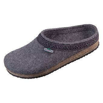 Stegmann 1088804 universal all year women shoes