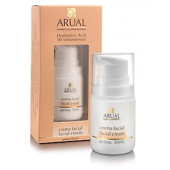 Arual Krem do twarzy 50 ml