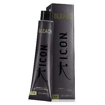 I.c.o.n. Ecotech Color Cream Bleach 100 ml
