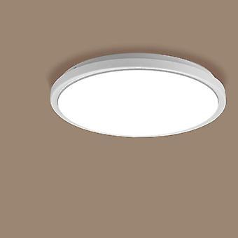 Oświetlenie sufitowe LED 220v 15w 20w 30w 50w