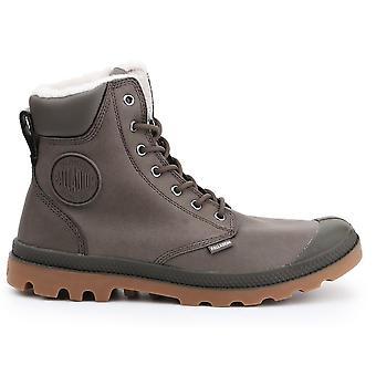 Palladium Pampa HI 72992213 zapatos universales para hombre