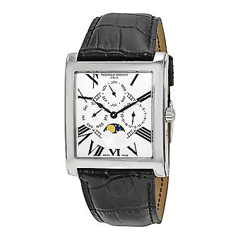 Frederique Constant Persuasion Full Calendar Men's Watch FC-265MS3C26