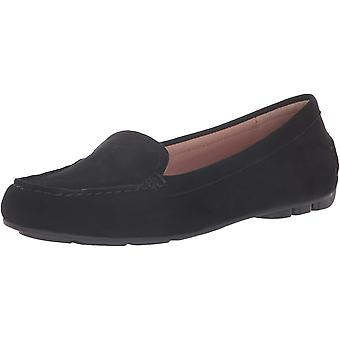 Taryn Rose Women's Karen Loafer