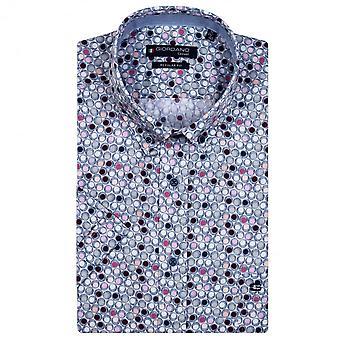 BAILEYS GIORDANO Baileys Giordano Blue Or Pink Shirt 116022