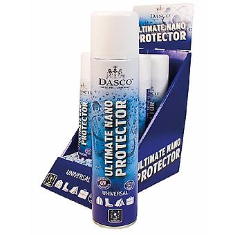 Dasco Ultimate Nano Protector 300ml With Added UV Protection
