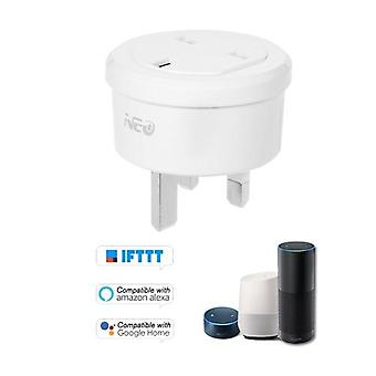 NEO Coolcam Smart Power Plug Smart Home Socket