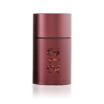 212 Sexy Herren.- Eau de Toilette Spray Carolina Herrera 50ml