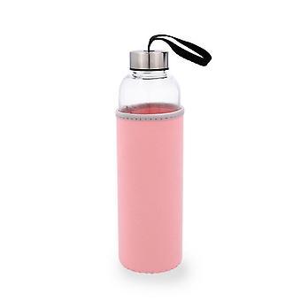 Bottle Quid Pink (0