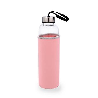 Bottle Quid Pink (0,6L)