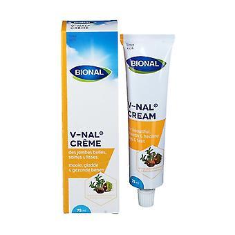 V- Nal Cream 75 ml of cream
