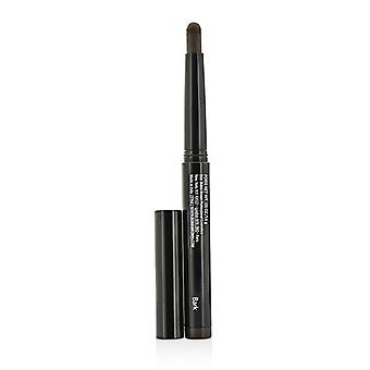 Bobbi Brown Long Wear Cream Shadow Stick - #03 Bark 1.6g/0.05oz
