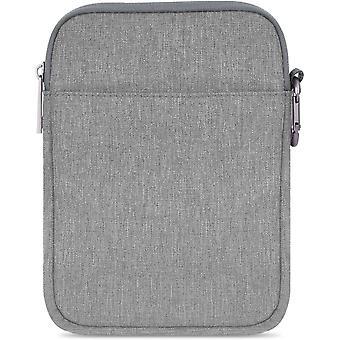 FengChun Kindle Paperwhite/Kindle Voyage Sleeve Hlle - Tragbare Nylon Schutzhlle Tasche fr Amazon