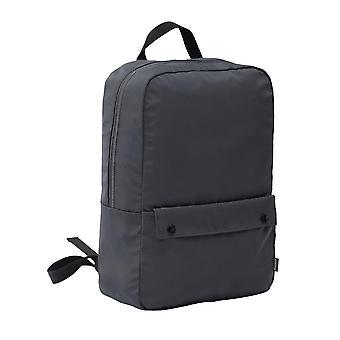 Baseus Laptop Backpack Computer Backpack Laptop Bag Grey 34x24x11cm