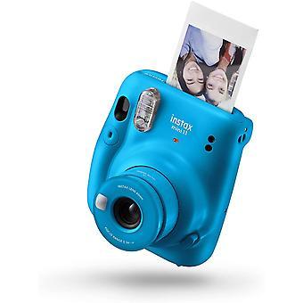 FengChun Mini 11 Capri Blau [Amazon Exklusiv]