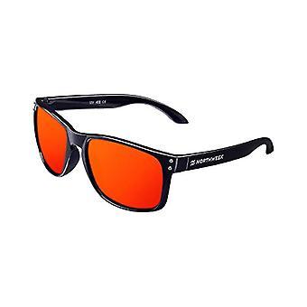 Northweek Bold Bigspin - Polarized Men's and Women's Sunglasses