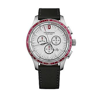 Victorinox horloge v241819