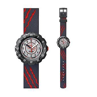 Flikflak watch zfpsp051