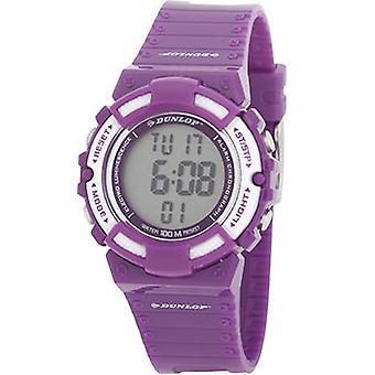 Dunlop watch dun-187-l09