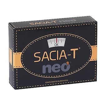 Sacia-T 30 capsules