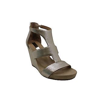 INC käsitteitä ja naisten Lilbeth avoimen rento Platform sandaalit