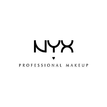 NYX Professionell Make Up NYX Off Tropic Pro Liner Lip / Eye / Face Design 0.28g Pool Boy 07
