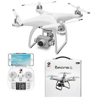 Hd Camera Coreless Gimbal, Brushless Rc Drone, Quadcopter