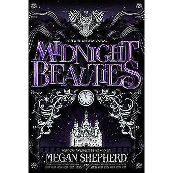 Midnight Beauties Grim Lovelies