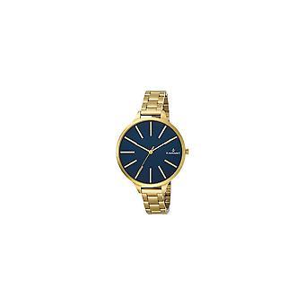 Reloj de damas Radiante (ø 41 Mm)