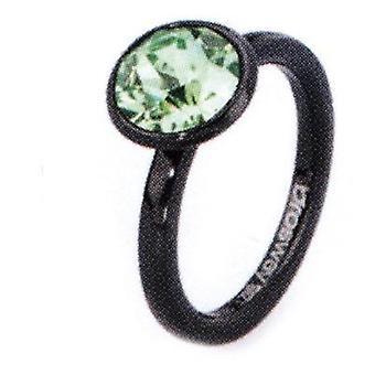 Brosway juveler ring btgc89e