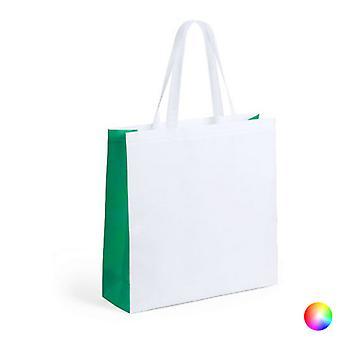 144923 حقيبة متعددة الاستخدامات