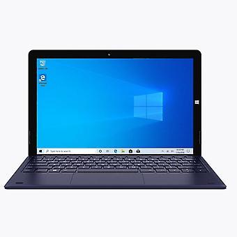 Kaksoiskamerat Tablet PC