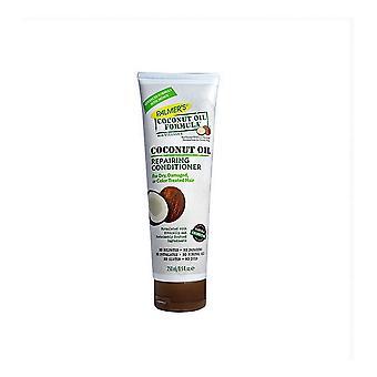 Balsam Kokosnötolja Reparation Palmers (250 ml)