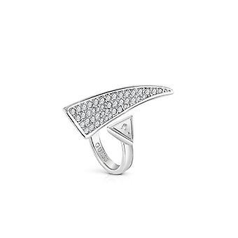 Gissa juveler ring storlek 52 ubr82020-52