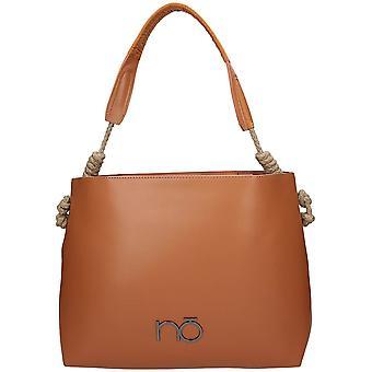 Nobo NBAGK1630C017 everyday  women handbags