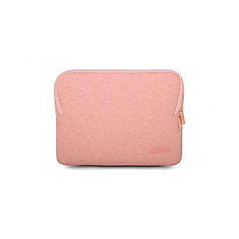 """Laptop Cover Urban Factory MSM33UF Pink 15"""""""