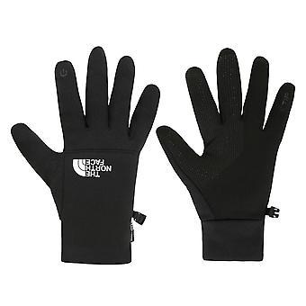 Der North Face Etip Recycled Handschuh