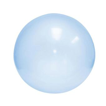 Nafukovacia bublinková guľa Wubble
