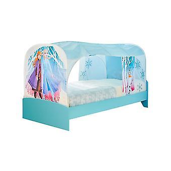 Disney Namiot z podwójnym łóżkiem