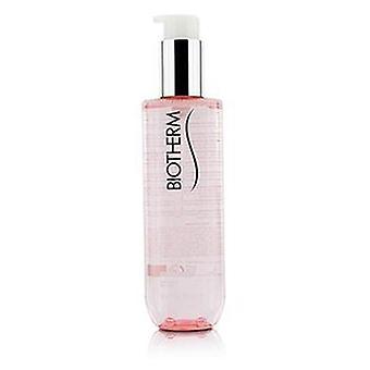 Biotherm Biosource 24h Hydrating & Softening Toner - For Dry Skin - 200ml/6.76oz