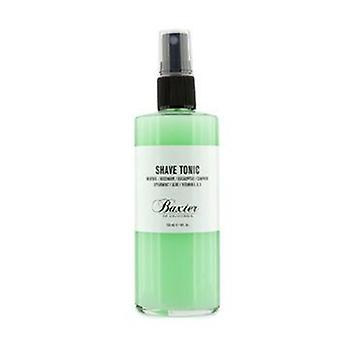 Baxter Of California Shave Tonic - 120ml/4oz