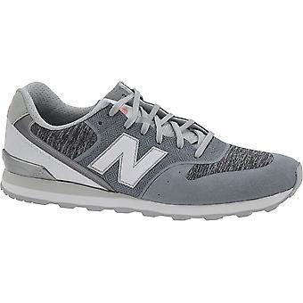 Neue Balance WR996NOA Damen Sneaker