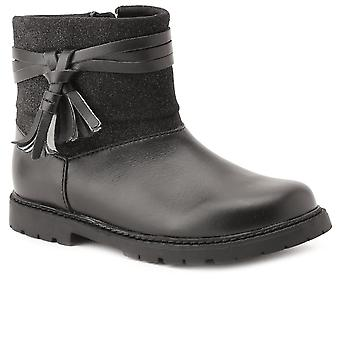 Startrite Aria Girls Infant Boots