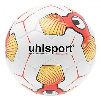 Uhlsport ungdom bold TRI koncept 2,0 350 LITE