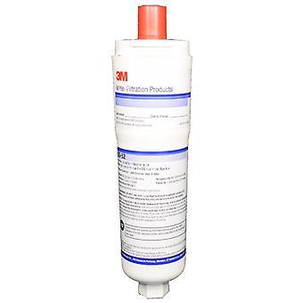 Fridge Water Filter Cuno CS-52 Filter for Siemens American Style Fridge