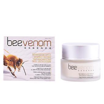 Ruokavalio esteettinen Bee Venom ydin päivävoide 50 Ml naisten