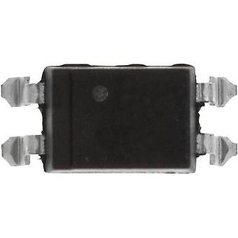NO semicondutor DF01S diodo ponte SDIP 4 100 V 1.5 A-fase 1